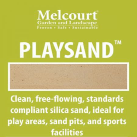 Melcourt Playsand™ - image 1