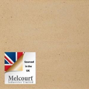 Melcourt Playsand™ - image 2